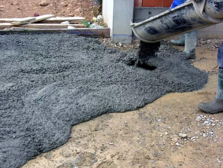 Купить бетон марки в30 растворы строительные цементные