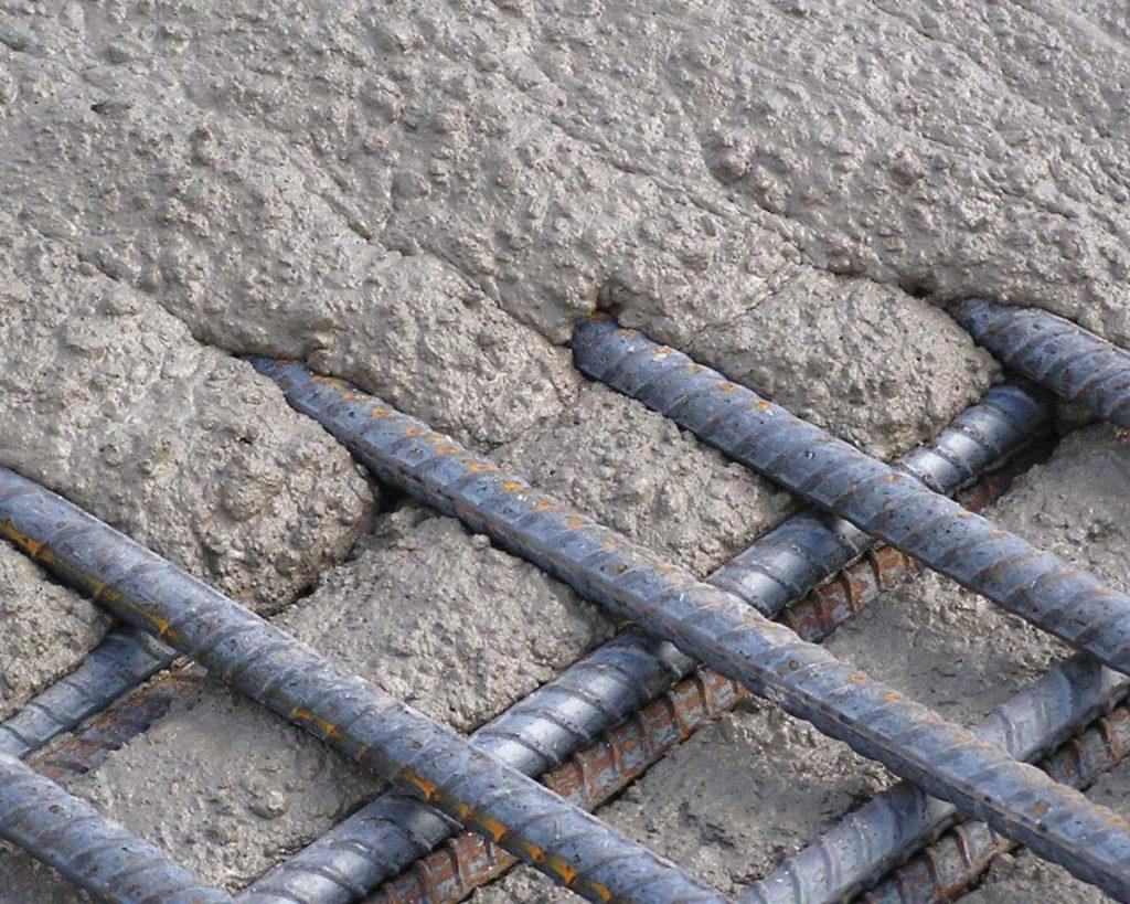 Кашира заказать бетон бетон в талдомском районе купить